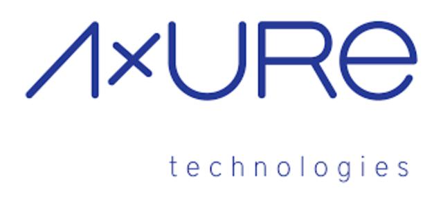 Inicia trabajo AXURE TECHNOLOGIES (10)