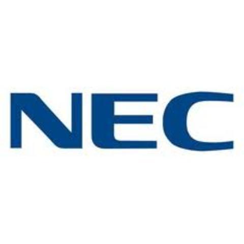 NEC de Colombia (10)