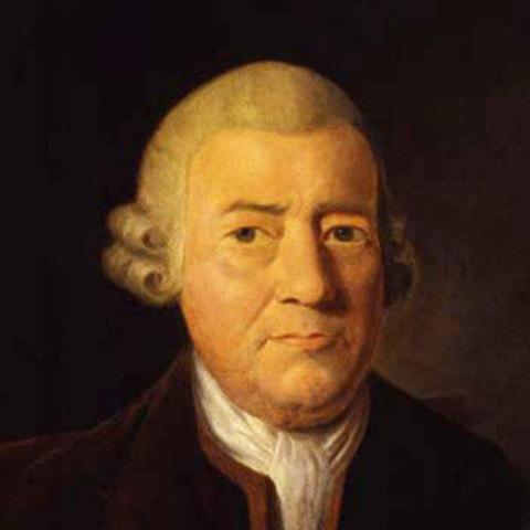 John Baskeville