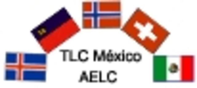 TLC AELC, ISLANDIA, LIECHTENSTEIN, NORUEGA Y SUIZA