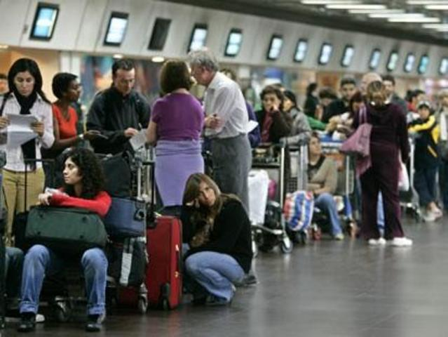Emigracion en el 2011