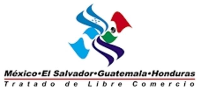 TLC TN, GUATEMALA, HONDURAS Y EL SALVADOR