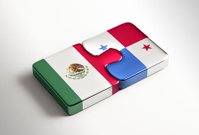 TLC PANAMÁ
