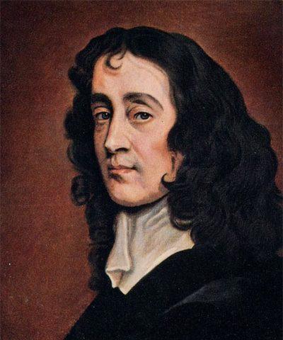 John Fell