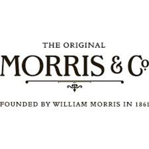 Morris and Co.