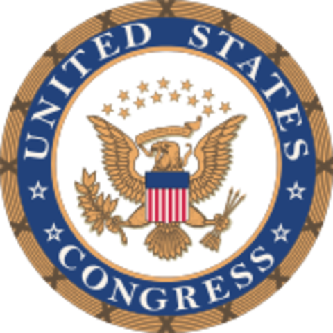 Wireless Shop Act passed by U.S. Congress