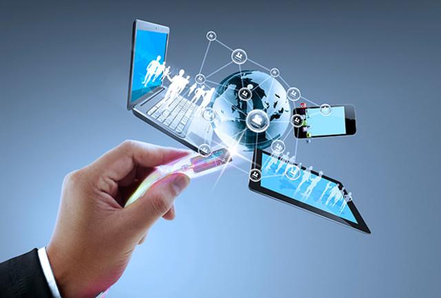Continuan los desarrollos tecnológicos