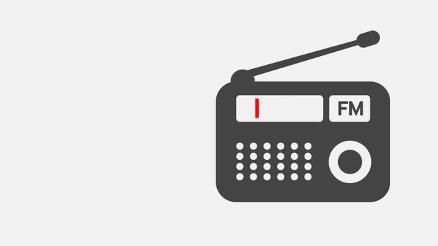 FM Radio is made