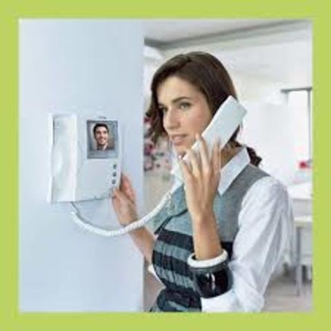 COMPAÑIA TELEFONICA MEXICANA