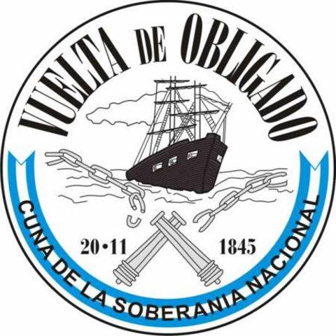 DIA DE LA SOBERANIA NACIONAL.
