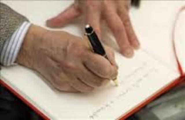 Decreto de Promulgación del convenio constitutivo de la organización.