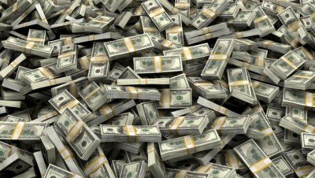 50 million dollars for local school boards (NSLA)