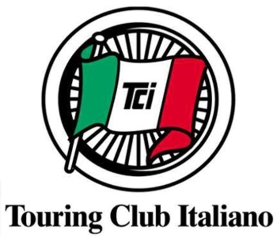 Fundación del Club Alpino y Touring Club Italiano
