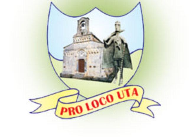 Fundacion de la Sociedad Colle San Sebastiano