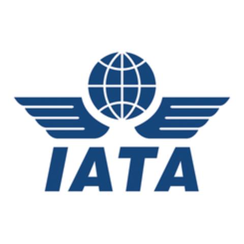 Creación de IATA