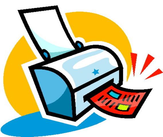 fotocopiadora,impresora