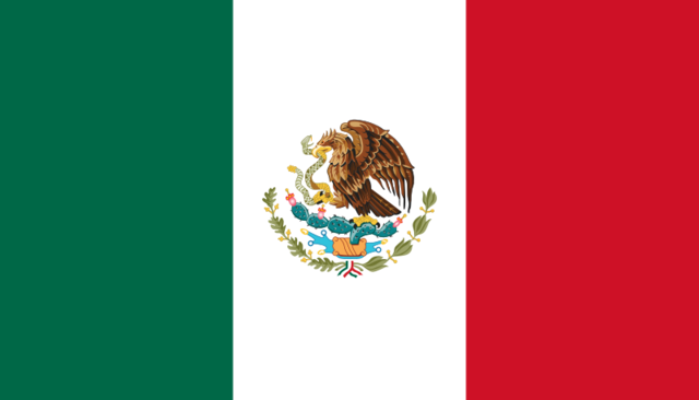 First Federal Republic