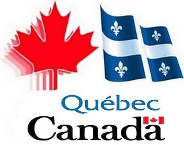 Canada and Quebec Agree to Share Immigration Responsibilities