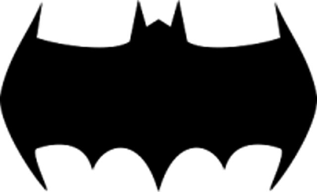 Batman-Dark Knight of the Round Table