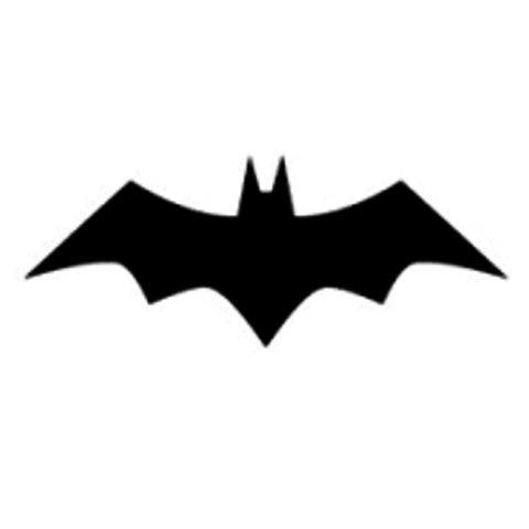 Batman Vengence