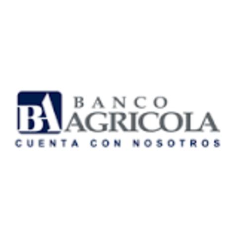 PRIMEROS BANCOS---FUNDACION DEL BANCO AGRICOLA COMERCIAL