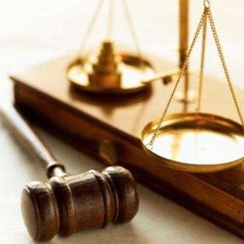 CREACION DEL BANCO CENTRAL---se emite derecho legislativo de la ley del banco hipotecario