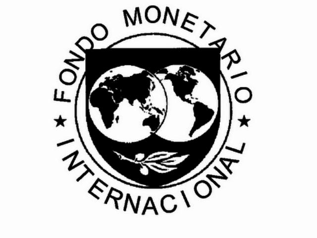 LA BANCA SALVADOREÑA---el  Gobierno  del  Coronel  Oscar  Osorio,  utilizó  los  servicios  de  dos  expertos  del  Fondo Monetario  Internacional .