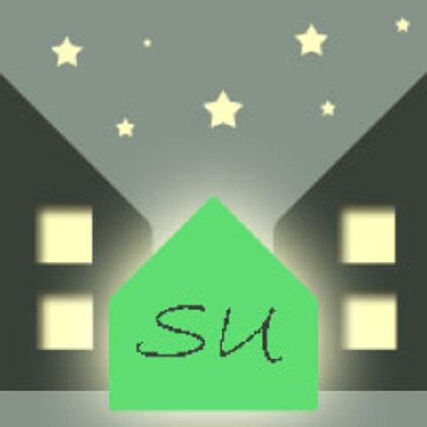 Deadline to announce winner of SU Art Contest