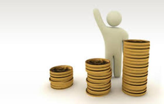 Bancos,  Asociaciones  de  Ahorro  y  Préstamo  e  Instituciones  de  Crédito y  Organizaciones Auxiliares