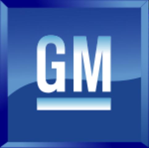 General Motors en Mexico