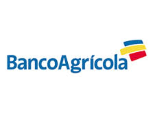 BANCO AGRICOLA FUE ADQUIRIDO