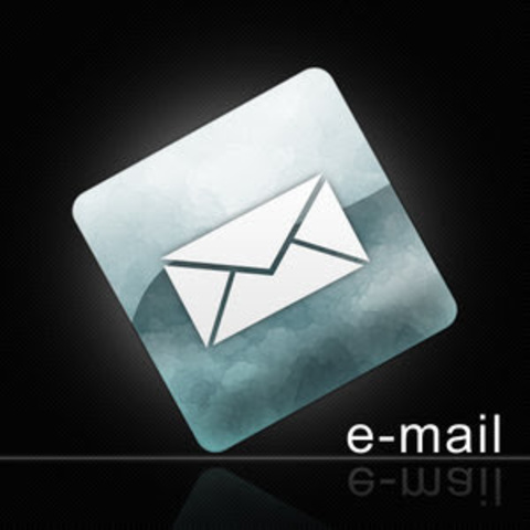 Email Introduced in 1977