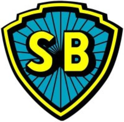 No More Shaw Brothers