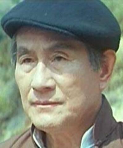 Yu Jim-Yun