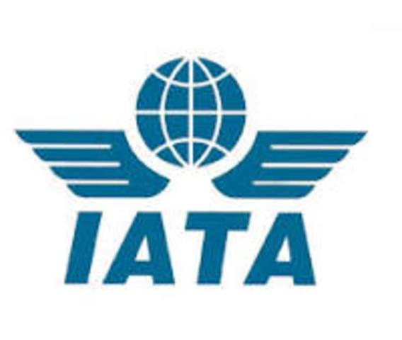 Convenio de Chicago / IATA