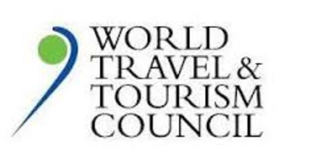 ConvenciÓn de Bernia / WTTC