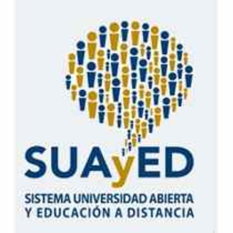 Se establecieron la Coordinación del Sistema de Universidad Abierta (SUA) y la Escuela Permanente de Extensión de San Antonio, Texas (EPESA), en un espacio donado a la UNAM por la ciudad de San Antonio.