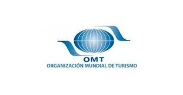 Se oficializa la OMT en México