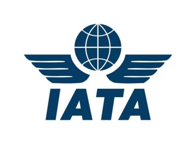 Creación de la IATA