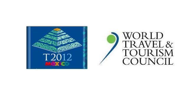 Creacion del Consejo Mundial de Viajes y Turismo
