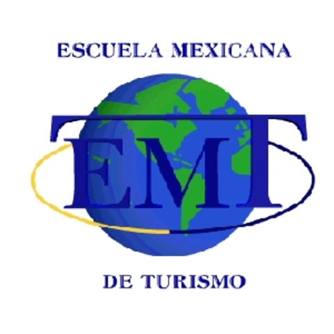 Escuela Mexicana de Turismo