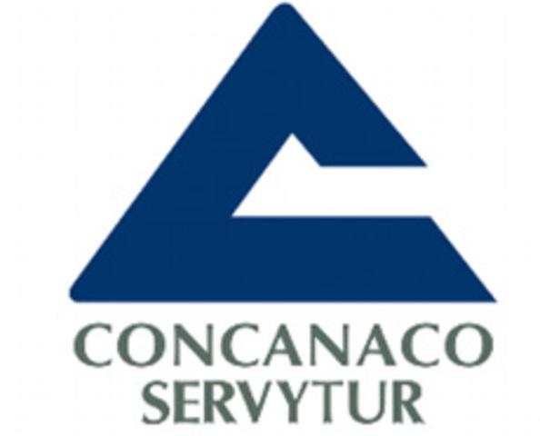 Confederación de Cámaras Nacionales de Turismo
