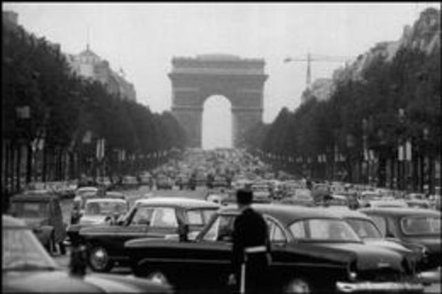 Convenio de Paris