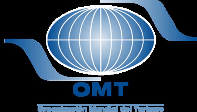 Organizacion Mundal de Turismo