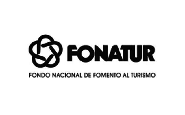 Fondo de Garantia y Fomento al Turismo