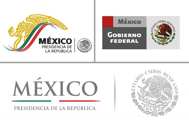 El Departamento de turism pasa a ser dependencia directa del Ejecutivo Federal