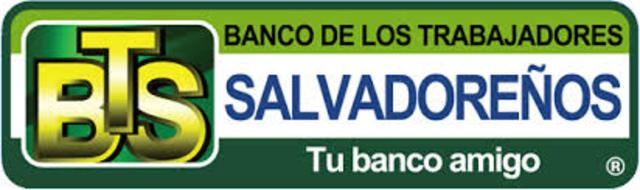 banco de los salvadoreños