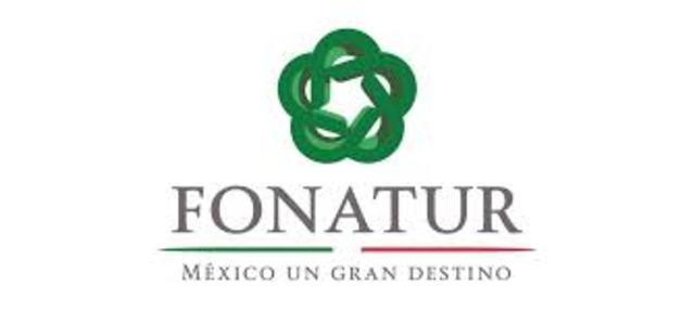 Se crea el fondo de garantía y fomento al turismo