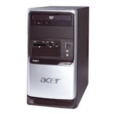 Acer aspire Hb7h