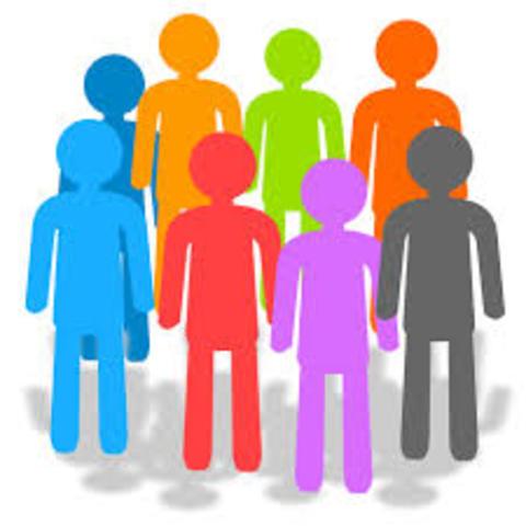 Reglamento de la Ley General de Población